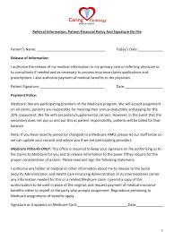 english essay economics form 1 2017