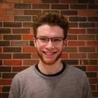 Benjamin Hoekstra - Research Assistant - University of ...