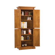 furniture styles pictures. Distressed Oak Pantry Furniture Styles Pictures I