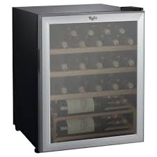 haier glass door bar fridge. haier glass door bar fridge r