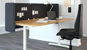Ikea Office Furniture Home Desks Desk Inside Designs 15 Desetainfo