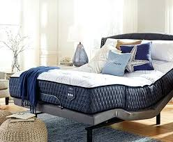 home decor liquidators mattresses mttresses home decor stores