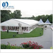 Finden Sie Hohe Qualität Kronleuchter Für Zelte Hersteller