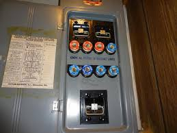 fuse panel amperage question for electric cooktop doityourself 00110c jpg views 4491 size 43 3 kb