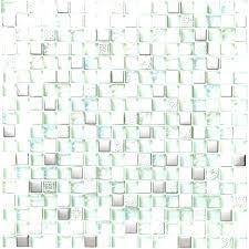 iridescent glass tile clearance bathroom tiles shower