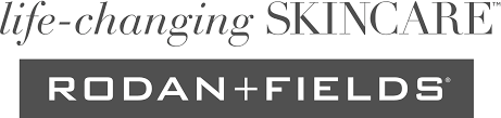 Rodan And Fields Safety Chart Rodan Fields Named The 1 Skincare Brand In The U S And