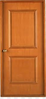 wooden door clipart. Simple Door Wood Door Png PNG U0026 Transparent Clipart Free Download   Icon Door PNG With Wooden O