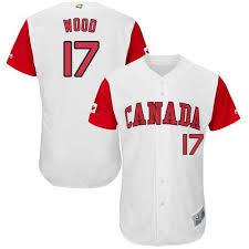 Cheap Sports Jerseys Cheap Sports Canada