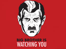 insightful george orwell quotes from and beyond 15 insightful george orwell quotes big brother is watching you
