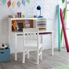 girls desk furniture. Girls Desk Furniture Y