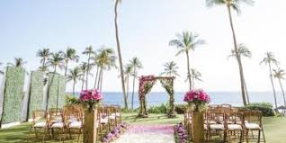 hawaii wedding venues price & compare 138 venues Wedding Ideas In Hawaii hyatt regency maui resort and spa weddings in lahaina hi wedding anniversary ideas in hawaii
