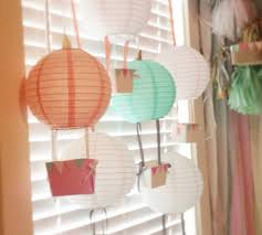 Hobby Lobby Dream Catcher Project ideas using a Craft Glue Hot Glue Gun Snapguide 79