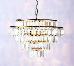 crystal chandelier home depot rectangular chandeliers rectangle bronze