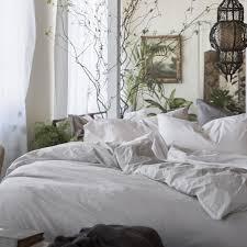 full size of bedding white duvet bedding shabby chic duvet cover yellow and grey duvet