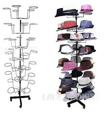 Hat Display Stand Australia