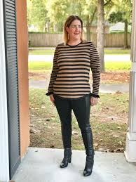 Cabi Is For All And Its All For Fall
