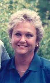 Judy Hicks | Obituaries | herald-zeitung.com