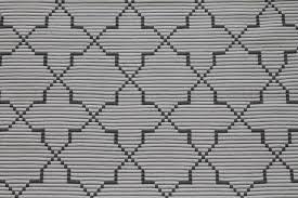 modern rug patterns. Anna - Reverse Modern Rug Patterns W