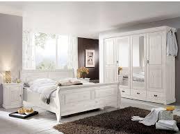 Ikea Möbel Schlafzimmer Schrank