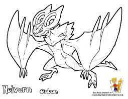 Small Picture Fresh Pokemon Xy Coloring Pages 63 For Your Free Coloring Kids