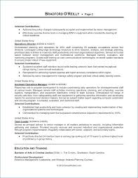 Military Resumes Writers Resume With Picture New Free Resume Writing