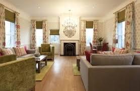 Cottage Nursing Home Interior Design Ideas For Small House. Cottage Nursing  Home Interior Design Ideas For Small House
