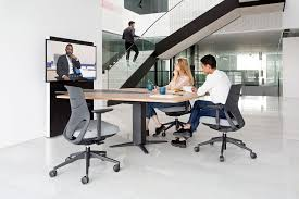 design of office table. All The Photos Of Office Desk: Power Design Table