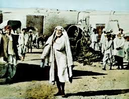 Image result for images of shirdisaibaba old photo