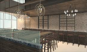 view bar dining to pendant light lighting revit interesting eureka top fixtures fascinating