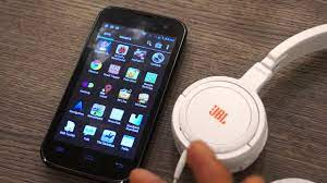 Micromax A88 Canvas Music Full Review ...