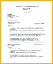Resume Psychology Research Assistant Canadianlevitra Com
