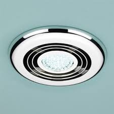 best 25 bathroom exhaust fan ideas on exhaust fan for inside nutone 70 cfm ceiling exhaust fan with light and heater