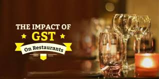 Gst For Restaurant Questions Blog About Magicpin Answered All Owners