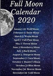 Pin by Duane McCoy on Witchy Stuff   Moon calendar, New moon rituals, Full  moon ritual