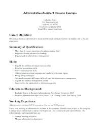 Resume Of Medical Assistant Thrifdecorblog Com