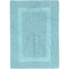 blue bathroom rugs this picture here teal colored bath rugs