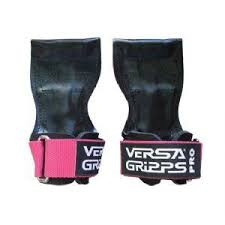 Versa Gripps Pro Size Chart Versa Gripps Women Pro