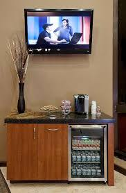 dental office furniture. best 25 office waiting rooms ideas on pinterest room design and medical dental furniture a