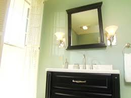 Paint Colors For A Half Bathroom F11X About Remodel Small Home