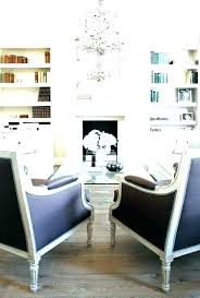 mirror over fireplace rules mirrors mantels shelf above living room decor