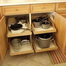 kitchen pullout shelf pullout shelf kit kitchen pull out shelves home depot