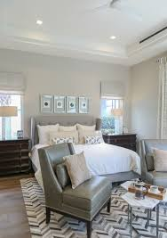 Light Gray Wall Paint Living Room Images Accent Blue Dark Living Feature Grey Light Decorating