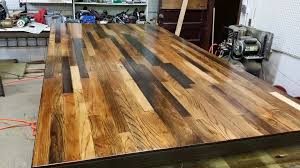 custom wood office furniture. Custom Office Furniture Firm Says It Grew 700 Percent And Will . Wood S