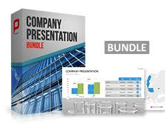 powerpoint company presentation business presentation powerpoint templates