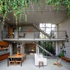 Brazilian Houses Brazilian Houses A A Collection Curated By Divisare