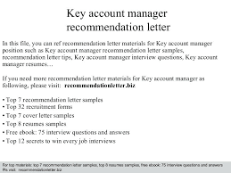 Account Executive Cover Letter Samples Manager Sample Office For