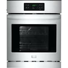 kenmore wall oven problems when good ovens go bad and wall ovens recalled appliance repair kenmore