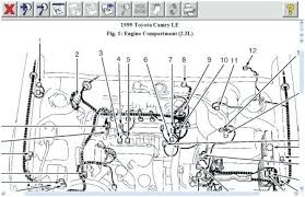 1999 camry engine diagram toyota 4 cylinder v6 diagrams car wiring full size of 1999 toyota camry v6 engine diagram 4 cylinder 22 astonishing photograph of wiring