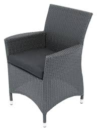 black outdoor wicker chairs. Design Ideas For Black Wicker Outdoor Furniture Concept Chairs