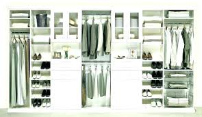 bedroom closet size master bedroom closet walk in wardrobe ideas for small space master bedroom set